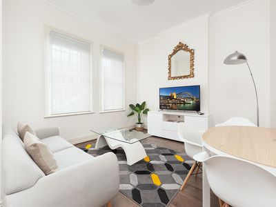 Photo for STUNNING SYDNEY HOME 1