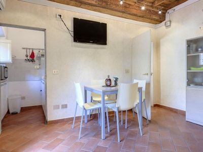 Photo for Cupolone Apartment Florence