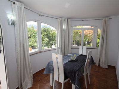 Photo for Family friendly holiday home in Els Poblets
