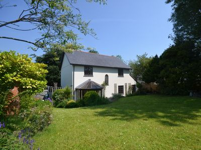 Photo for 4 bedroom House in Barnstaple - 52015