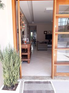 Photo for House on the beach Canasvieiras for 6 person  Sleeps 8 with mattress and additional fee