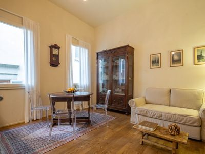 Photo for A classy house for rent in Florence
