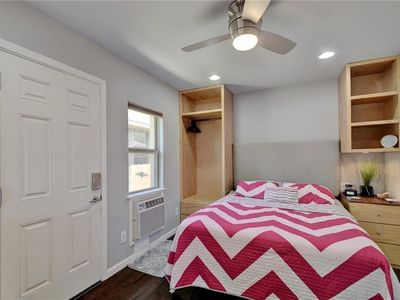 Photo for Modern and Trendy Private Studio Guest House