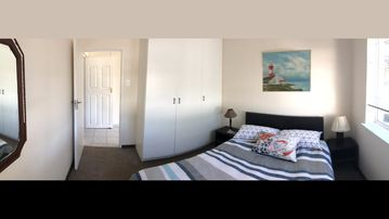 Melkbos Seagull's Lapa - Charming holiday home close to the beach