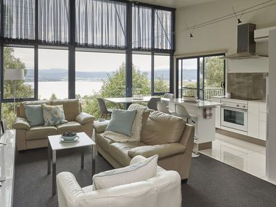 Photo for Vines Luxury 2 Bed Apartment