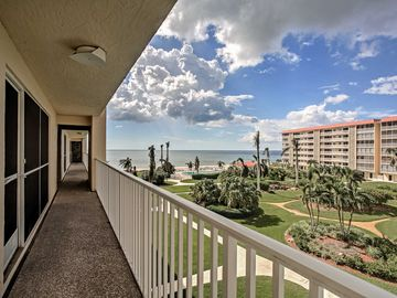 Bonita Beach Club, Bonita Springs, FL, USA