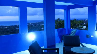 Photo for 2BR Apartment Vacation Rental in Vieques, Puerto Rico