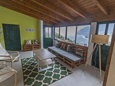 Photo for Casa Panoramica: House with a panoramic view