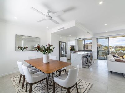 Photo for New Luxury 4 bed Home- Perfect Gold Coast Escape