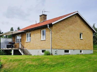 Photo for Holiday home, Edsbruk  in Småland - Nordost - 5 persons, 2 bedrooms