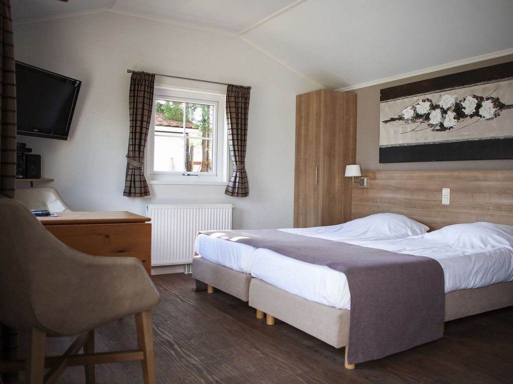 Book A 3 Star Hotel In The Veluwe At De Boshoek The Place To Go Out Or Enjoy Your Rest Central Location Many Facilities Voorthuizen