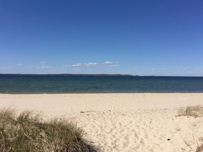 Photo for Victorian In Sag Harbor W/private Beach Access and a short walk to the Village!