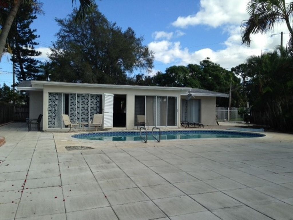 central downtown fort lauderdale and beaches vrbo