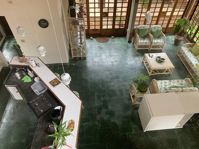 Photo for 3BR House Vacation Rental in Lagoinha, SP