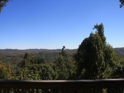 Cedar Woods RH2:  Close to High Country Attractions,Gated Resort, Pools, Fitness Rooms, Mountain ...