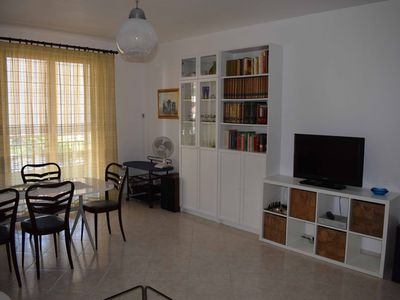 Photo for 3BR Apartment Vacation Rental in Pozzallo, Sicilia