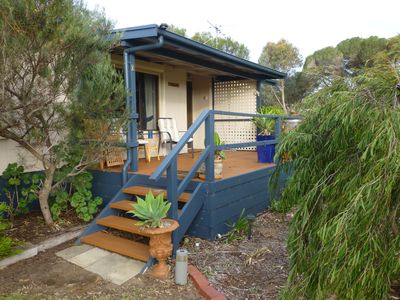 Photo for THISLDOO HOLIDAY HOUSE CLAYTON BAY