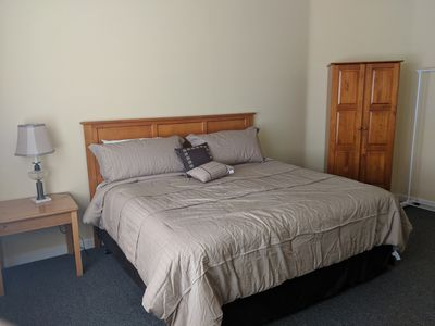 Photo for 3 Bedrooms within walking distance of Hunter Mtn