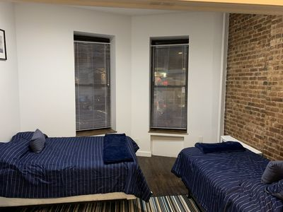Photo for 1BR House Vacation Rental in Brooklyn, New York