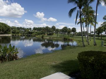The Shores at Gulf Harbour, Fort Myers, FL, USA