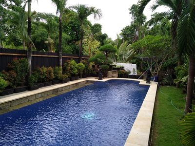 Photo for Serenity Twin Hotel Canggu