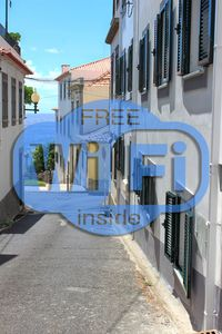 Photo for Madeira Apartments Old Town