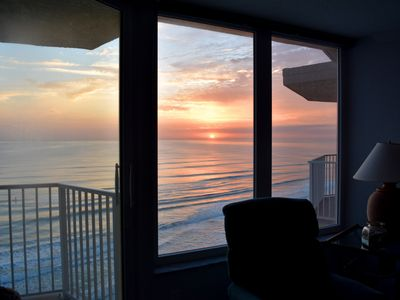 Photo for SPECIAL! 5/18-25 (5 day min) NO DRV BEACH; TOTALLY REMODELED, MARVELOUS VIEWS