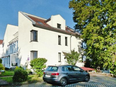 Photo for Apartments Schlossblick, Gotha  in Thüringer Wald - 6 persons, 3 bedrooms