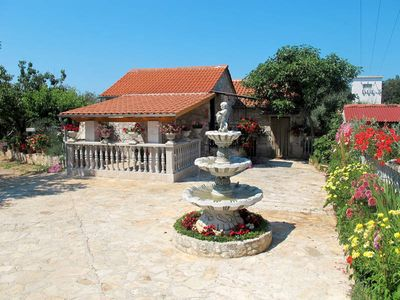 Photo for Vacation home Glavica  in Sv. Lovrec, Istria - 7 persons, 3 bedrooms