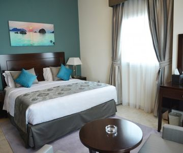 Photo for 2BR Apartment - Imperial Residence, Jumeirah Village Triangle #B301