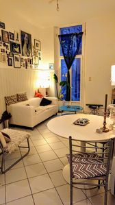 Photo for 1BR Building Vacation Rental in Sète, Occitanie