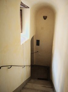 Photo for 2BR House Vacation Rental in Cittaducale (RI)