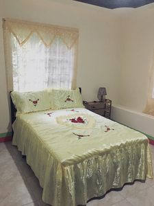 Photo for Breadfruit Villa is a private property used for rental to tourist and local