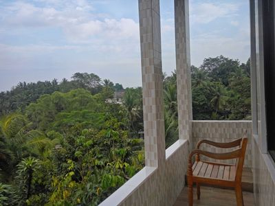 Photo for Comfortable Affordable Guest House Ubud