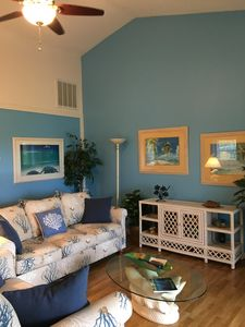 Photo for Caribbean Cove/beautiful waterfront view