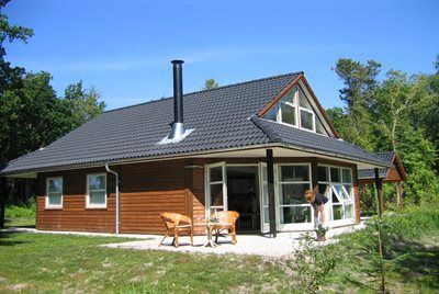 Photo for 4 bedroom accommodation in Læsø