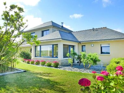 Photo for holiday home, Tréflez  in Finistère - 6 persons, 3 bedrooms