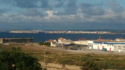 Photo for Holiday apartment Peniche for 1 - 8 persons with 4 bedrooms - Holiday apartment