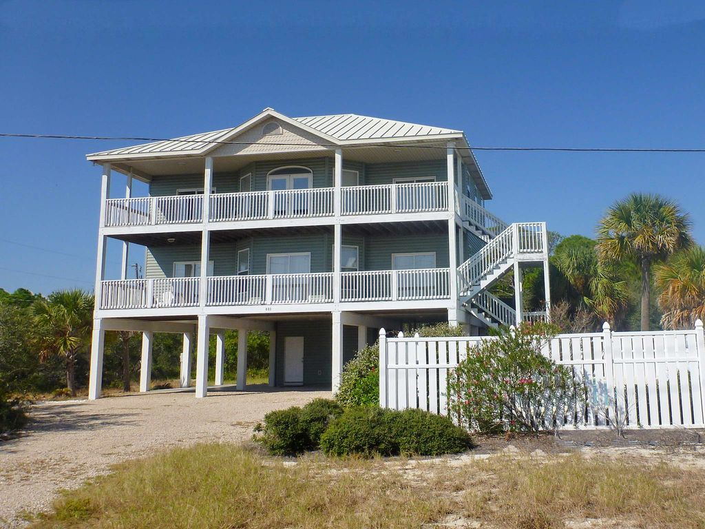 Free Beach Gear Pool Elevator Wi Fi 4br Vrbo