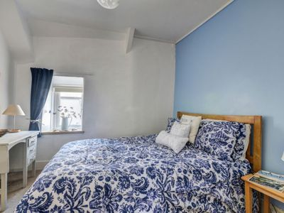 Photo for Vacation home Button Cottage  in Barnstaple and Braunton, South - West - 4 persons, 2 bedrooms