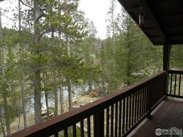 Photo for 1BR Cabin Vacation Rental in Red Feather Lakes, Colorado