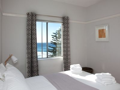 Photo for Bondi Beach Stunning Views