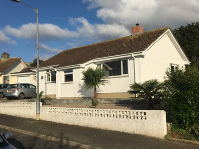 Photo for Eden Rock is an immaculately presented bungalow situated in the heart of Rock.