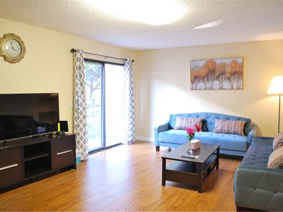 Photo for 3BR Condo Vacation Rental in Alhambra, California