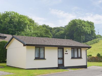 Photo for 2 bedroom accommodation in Liskeard
