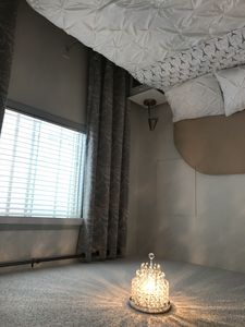 Photo for Sleeps 8 • Close to all amenities