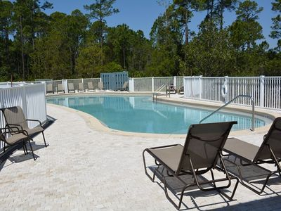Photo for Seagrove Highlands 2310