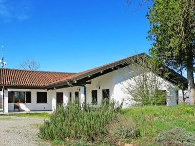 Photo for Vacation home Villa Bricchetto (AST100) in Asti - 4 persons, 2 bedrooms