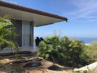 Cozy Bungalow With  All Modern Comforts And Panoramic Ocean Views!