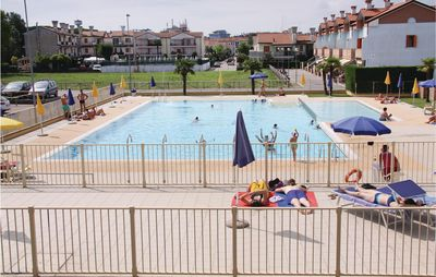 Photo for 2 bedroom accommodation in Rosolina Mare (RO)